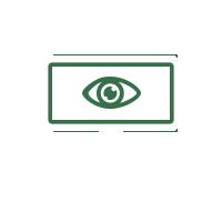 Stats-Icons-Eye
